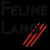 Feline Lang
